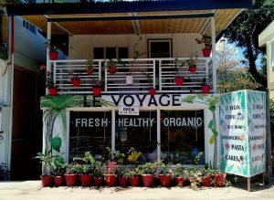 """5 nhà hàng """"xịn xò"""" nhất ở Coron Philippines"""