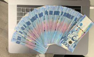 Những địa điểm đổi tiền Việt Nam sang tiền Philippines