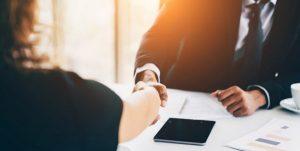 Bí quyết đàm phán tiền lương với nhà tuyển dụng