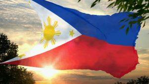Làm IT tại Philippines là làm gì?