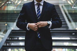6 kỹ năng để có một tính cách mạnh mẽ trong sự nghiệp