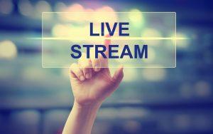 Cách tăng người xem livestream facebook hiệu quả