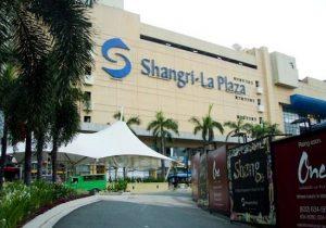 Trung-tam-Shangri-La-Plaza-o-Manila-Philippines