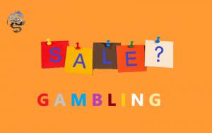 Những kỹ năng cần thiết của một người sale gambling