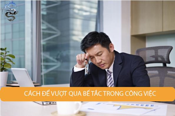 Cong-viec-van-phong-lam-sao-het-stress-met-moi